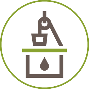GNCA_Icons_Projects_Water-and-Sanitation1