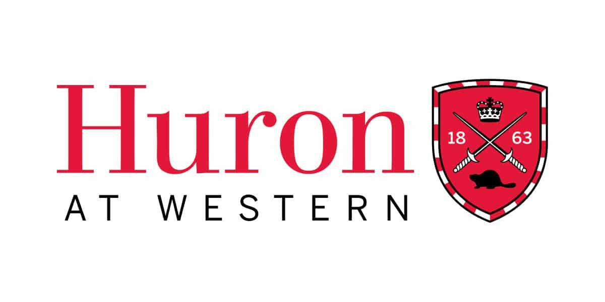 Logo_Huron