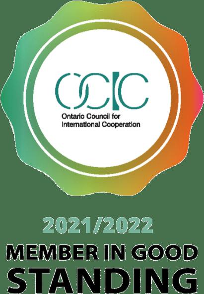 OCIC banner